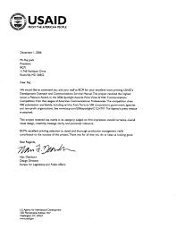 thanksgiving letter to clients customer testimonial bcpi testimonial letters