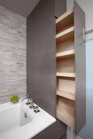 5x7 Bathroom Plans Bathroom Best 5x7 Bathroom Layout Ideas On Pinterest Small