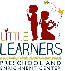 preschool logos free 9926
