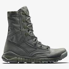 danner mountain light amazon sage green air force boots