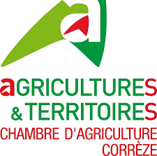 chambre agriculture correze chambre d agriculture 19 chambagri19