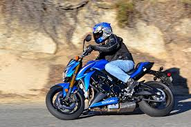 suzuki motorcycle 2016 suzuki gsx u2013s1000 abs md ride review motorcycledaily com