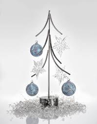 metal tree ornament display ornament tree