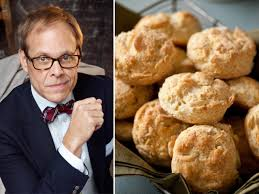 alton brown s biscuit recipe tips fn dish the