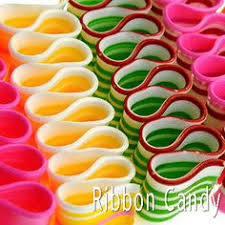 ribbon candy where to buy ribbon candy fondant deco quilted materials leather glass and