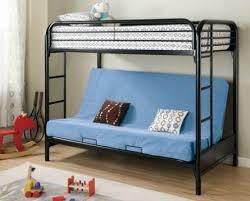wooden futon bunk bed uk my master bedroom ideas