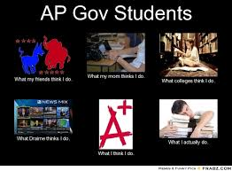 Funny Government Memes - meme fun apgopo