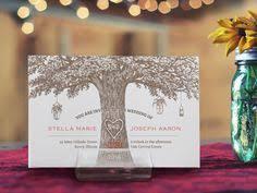 vistaprint wedding invitations sneaky ways to save on vistaprint wedding invitations