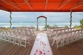 wedding venues in hton roads florida hotel wedding venues gallery a chair affair inc