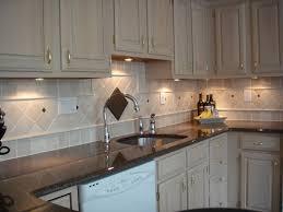 Lights Above Kitchen Cabinets 100 Best Under Cabinet Kitchen Lighting Granite Countertop