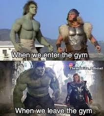 Pre Workout Meme - gym rat pre workout meme mix pinterest gym rat gym and gym