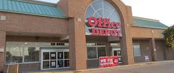office depot 84 dayton oh 45459