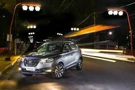 nissan kicks price this is the only nissan kicks review you will find in english for