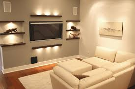 contemporary furniture for small living room beige tile fabric