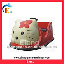 kitty toy car kitty toy car suppliers