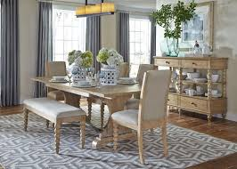 upholstered benches for dining tables bench decoration