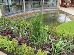 Home Decor Websites Uk Landscape Design Cheltenham Landscape Design Gloucestershire