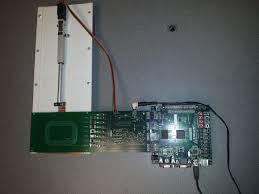hardware lab kit hlk for near field communication nfc