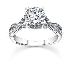Affordable Wedding Rings by Wedding Rings Trio Wedding Ring Sets Jared Cheap Wedding Rings