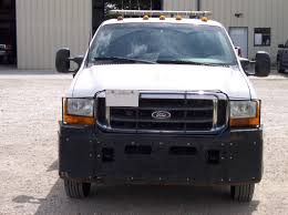 used ford tow trucks for sale sold 2002 ford f 550 19 ft steel carrier rpm equipment