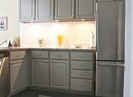 gray kitchen cabinets ideas best 25 grey cabinets ideas on gray kitchen paint