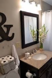 simple bathroom decor ideas simple bathroom themes 30 and easy bathroom decorating