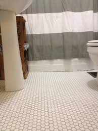 bathroom retro bathroom tile kitchen and bathroom tile ideas