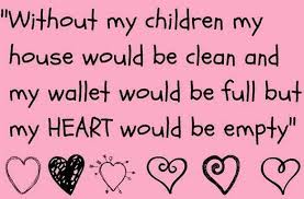Sayings For Children Quotes Images Positive Phrases Quotes For
