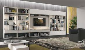 Living Room Library by Library 30 Free Standing Vitalyty Luce Living Room Living