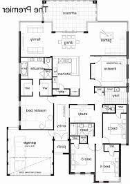 2800 square foot house plans 50 new 2000 sq ft house plans one story house floor plans