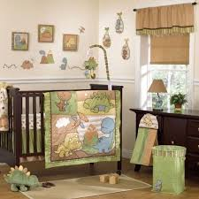 Cocalo Crib Bedding Cocalo Dinomite Baby Bedding And Accessories Baby Bedding And
