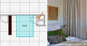 small apartment furniture layout idea smart diy solutions for