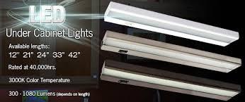 low voltage cabinet lighting low voltage led under cabinet lighting f47 about remodel cool