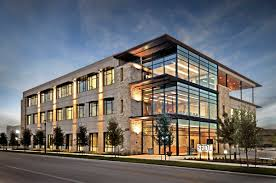 building designs excellent ideas modern office building design