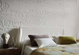 papier peint design chambre charmant papier peint originaux haus design