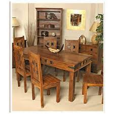 modular dining table and chairs wooden dining table set retailers retail merchants in india