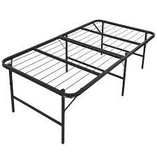 Cing Folding Bed Foldable Bed Frame 28 Images Structures Highrise Folding Bed