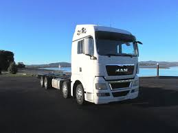 volvo truck configurator penske commercial vehicles serving new zealand