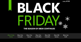 best black friday deals on xbox one with kenect black friday deals on xbox one ps4 xbox 360 and ps3 games