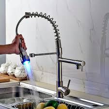 home hardware kitchen faucets kitchen sink hardware gprobalkan club