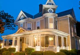 Homeview Design Inc by Charlotte Electricians Electrical Contractor Charlotte Nc