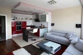 Apartment Interior Design Ideas  Thelakehousevacom - Apartment design idea