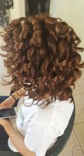sissy boy with girly hairdos 933 best hair obsession new images on pinterest long hair