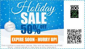 houston zoo lights coupon houston zoo coupons june 2018 coupon promo codes