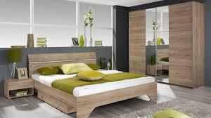 rauch archives mattress shop newcastle bed shops divan beds