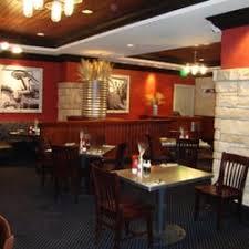 Design House Restaurant Reviews Hash House A Go Go 1082 Photos U0026 584 Reviews Breakfast