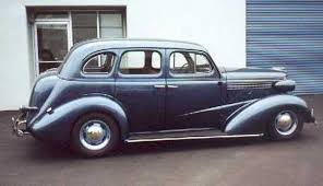 sedan 4 door 1938 chevy 4 door sedan santanainteriors com