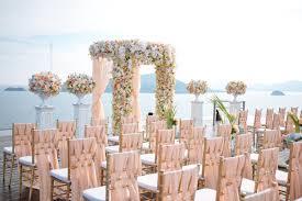 top wedding planners best luxury wedding planners bespoke weddings phuket thailand