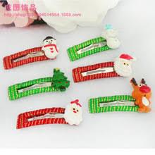 popular korean christmas ornaments buy cheap korean christmas