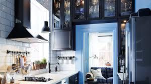 cuisine du frigo cuisine cuisine frigo americain cuisine frigo cuisine frigo